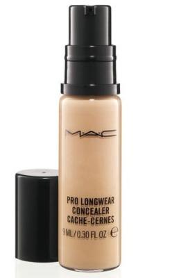 mac-corretivo-pro-longwear-concealer-pode-retirar-rj-_MLB-O-198111282_2798