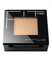 Maybelline New York Fit Me Pressed Powder 9g-218x257