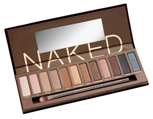 paleta-naked-1-urban-decay-original-pronta-entrega-frete-gra_MLB-F-3545321161_122012