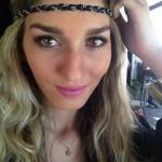 Gina Leao