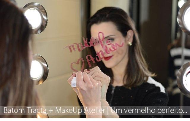 batom_makeupatelier_capa