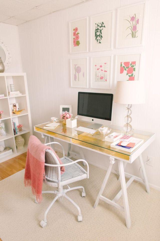 escritorioo