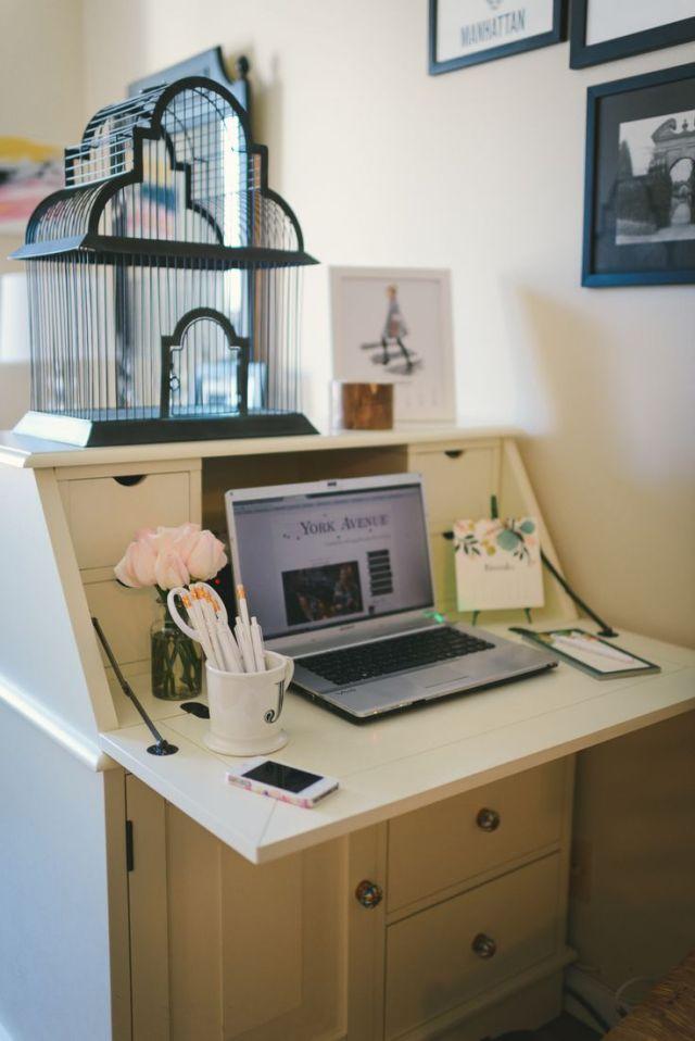 inspiracao escritorio 2 the erevygirl