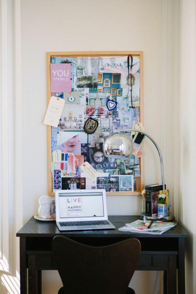 inspiracao escritorio 5