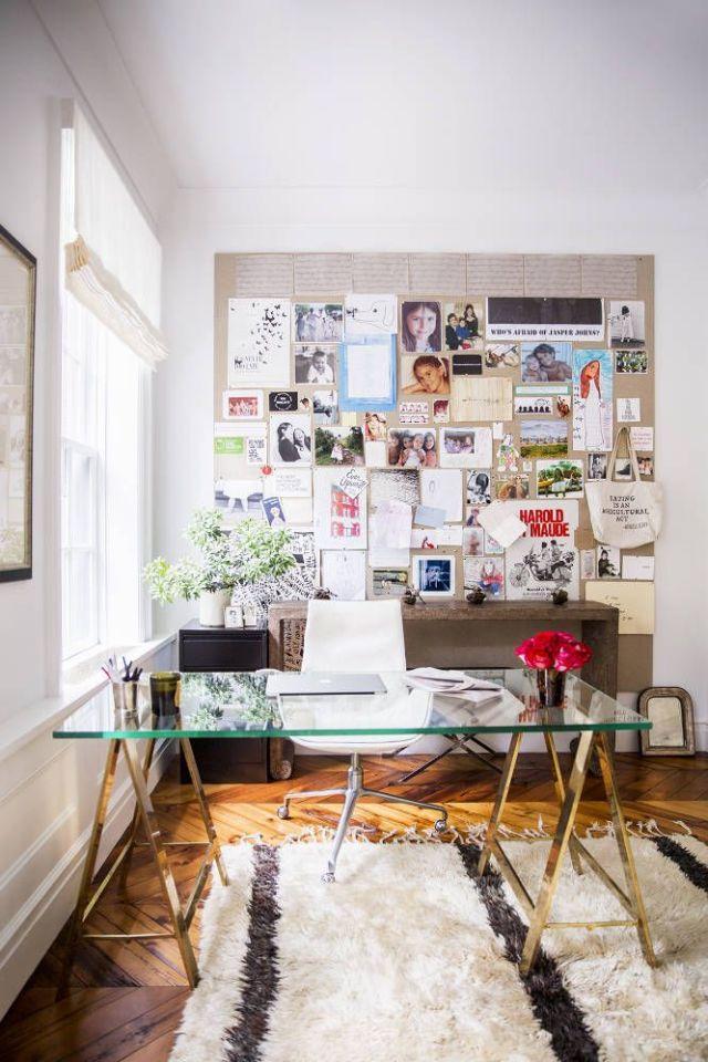 inspiracao escritorio6