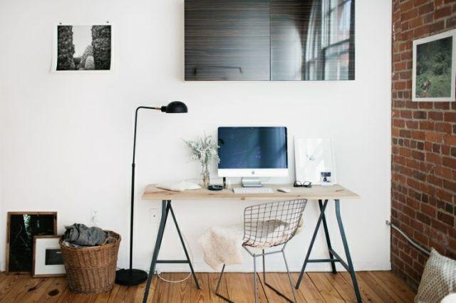 inspiracoes de escritorio3