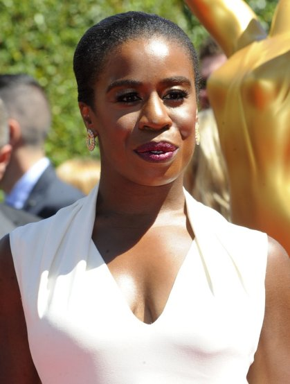 uzo-aduba-2014-creative-arts-emmy-awards-01